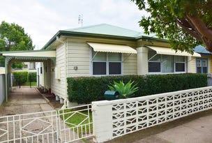 50 Nevill Street, Mayfield, NSW 2304