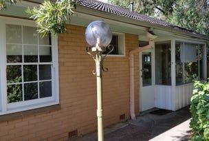 7/18A Princes Road, Torrens Park, SA 5062