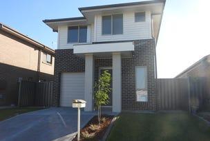 7 Oakmont Place, Woongarrah, NSW 2259