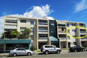 15/1 Kent Street, Nambucca Heads, NSW 2448