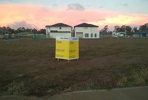 Lot 970 Firewheel Circuit, Gregory Hills, NSW 2557