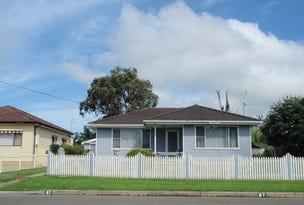 87 Wentworth Street, Oak Flats, NSW 2529
