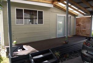 162 Scarborough Pl, Kincumber Nautical Village, Kincumber, NSW 2251