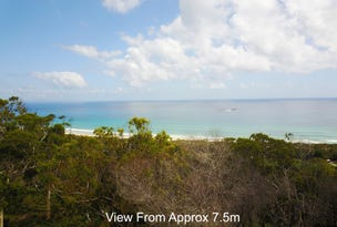 85 Tramican Street, Point Lookout, Qld 4183