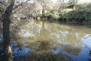 0 Harts Road, Thanes Creek, Qld 4370