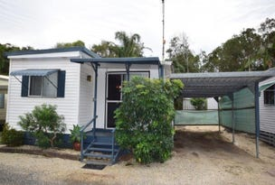 Site 50/26 Swimming Creek Road, Nambucca Heads, NSW 2448