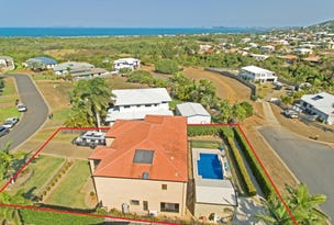4 Miami Crescent, Pacific Heights, Qld 4703