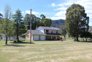 39 Mount View Road Road, Clandulla, NSW 2848