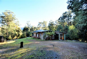 146 Coopers Rd, Chudleigh, Tas 7304