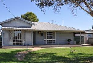70 Sam Street, Forbes, NSW 2871