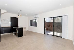 2/243 West Street, Blakehurst, NSW 2221