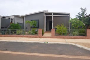 16 Mantaray Loop, Nickol, WA 6714