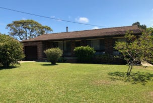 77 Prince Edward Avenue, Culburra Beach, NSW 2540