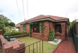 201 Rainbow Street, Randwick, NSW 2031