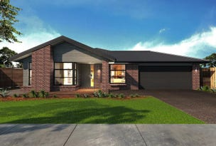 21 Albatros Avenue Hume Country Heights, Albury, NSW 2640