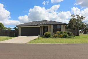 4 Stanley Close, Pittsworth, Qld 4356