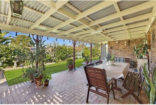 2 Ascot Close, Kanwal, NSW 2259