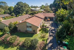 1/37 Coral Street, Alstonville, NSW 2477