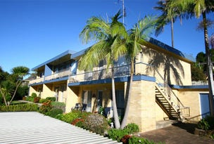9/3 O'Keefe Place, Kiama, NSW 2533