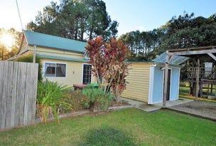 190 Albert Drive, Warrell Creek, NSW 2447
