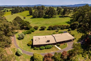 135 Worlley Road, Hoddles Creek, Vic 3139