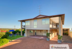 1 View Court, Peppermint Grove Beach, WA 6271