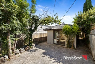 88 Neptune Street, Richmond, Vic 3121