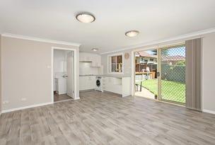 22A Parklands Avenue, Heathcote, NSW 2233