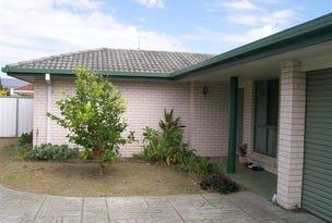2/21 Parkview Crescent, Yamba, NSW 2464