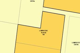 Lot 1, 102 Razorback Road, Bouldercombe, Qld 4702