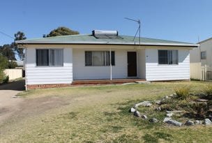 44 Wynne Street, Inverell, NSW 2360