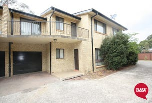 6/48-50 Victoria Street, Werrington, NSW 2747