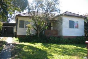 49 Morris Street, Merrylands, NSW 2160
