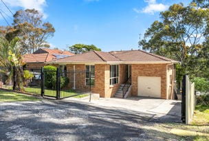 10 Dominic Drive, Batehaven, NSW 2536