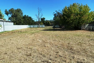 153 Eastern Circuit, East Albury, NSW 2640