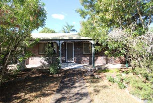13 Enson Street, Bundamba, Qld 4304