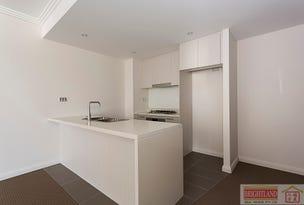 Building L/81-86 Courallie AVENUE, Homebush West, NSW 2140
