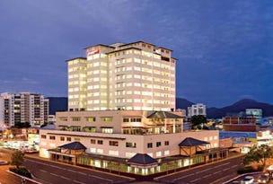 906/58 McLeod Street, Cairns City, Qld 4870