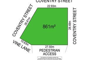 4-8 Coventry Street, Mawson Lakes, SA 5095