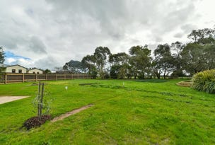 Lot 4 Cruickshank Court, Colac, Vic 3250