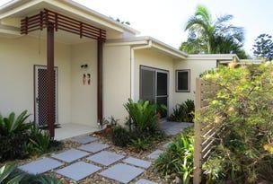 1/3 Gara Court, Ocean Shores, NSW 2483