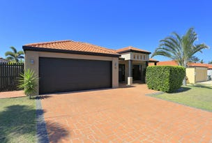25/5 Chantelle Circuit, Coral Cove, Qld 4670