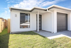 2/26 Sterling Road, Morayfield, Qld 4506