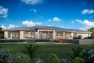 Lot 14 Haven Court, Samsonvale, Qld 4520