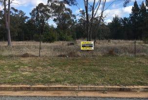 5 Keogh Street, Ardlethan, NSW 2665