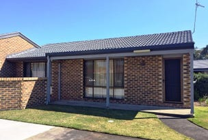 22/4 Christine Place, Ballina, NSW 2478