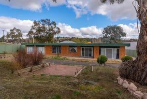 97 BOUNDARY ROAD, Robin Hill, NSW 2795