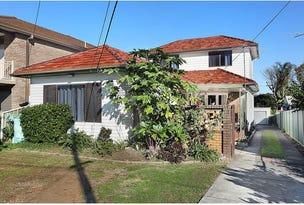 9 Matthew Street, Carramar, NSW 2163
