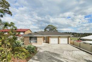 18 Fern Street, Arcadia Vale, NSW 2283