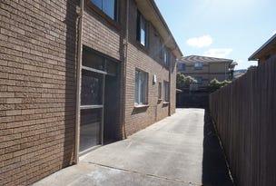 3/38 Pioneer Road, Corrimal, NSW 2518